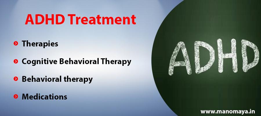 adhd-treatments