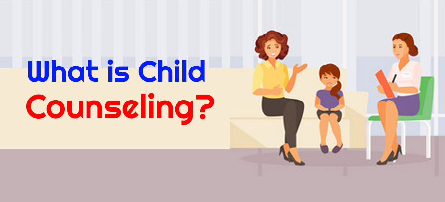 counseling_inner