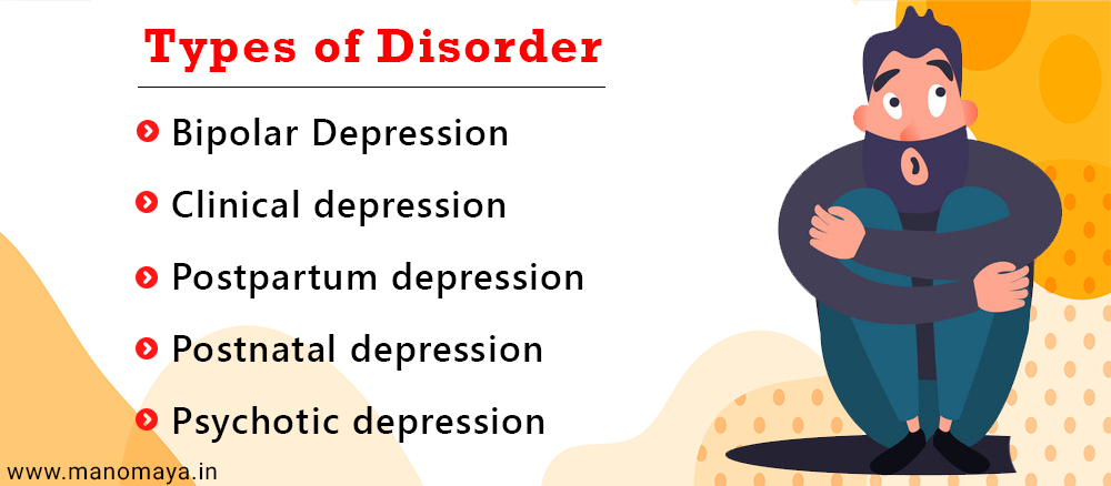 disorder_types