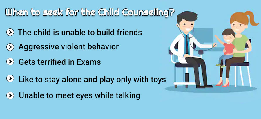 seek_child_counselling