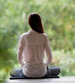 service_meditation