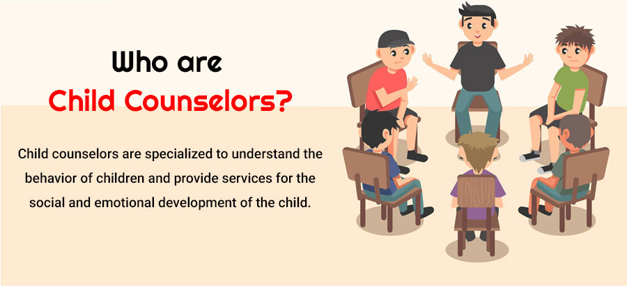who_child_counselors